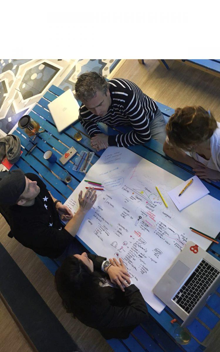 Werken aan concept strategie voor Zuylen Uitvaartverzorger